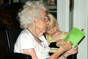 801960_reading_with_grandmother.jpg