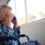 Support Dementia Residents During COVID-19