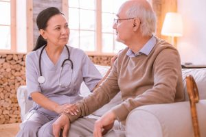 nursing home reform package covid-19