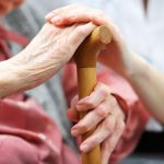 Who Is Looking Out For Alzheimer's Patients & Dementia Residents?
